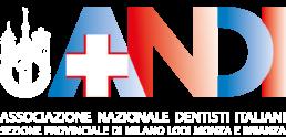 Corso ASO per assistenti di studio odontoiatrico - assistenti alla poltrona
